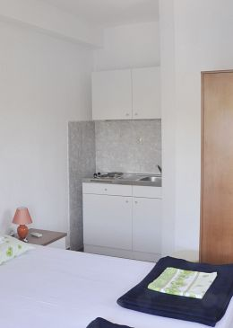 Studio flat AS-4921-a - Apartments Polače (Mljet) - 4921