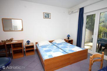 Apartment A-4922-a - Apartments Saplunara (Mljet) - 4922