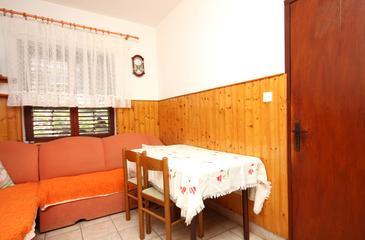 Apartament A-4926-a - Apartamenty Sobra (Mljet) - 4926