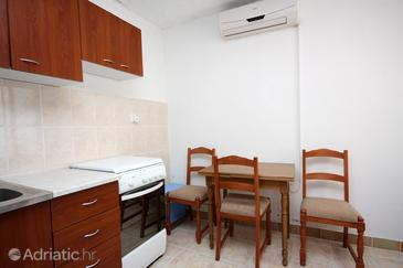 Apartment A-4926-b - Apartments Sobra (Mljet) - 4926