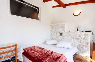 Apartment A-4927-a - Apartments Babine Kuće (Mljet) - 4927