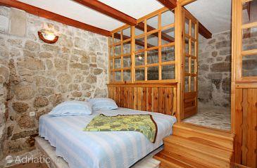 Apartment A-4927-b - Apartments Babine Kuće (Mljet) - 4927