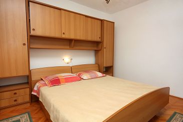 Room S-4929-a - Rooms Pomena (Mljet) - 4929
