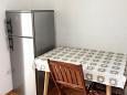 Dining room - Apartment A-4933-b - Apartments Okuklje (Mljet) - 4933