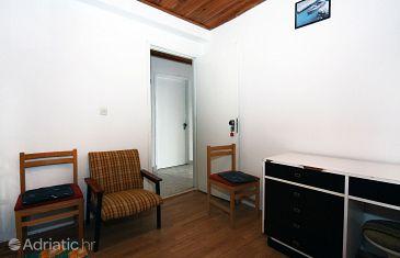 Apartment A-4939-a - Apartments Prožurska Luka (Mljet) - 4939