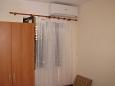 Bedroom 2 - Apartment A-4939-a - Apartments Prožurska Luka (Mljet) - 4939