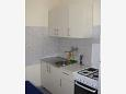Kitchen - Apartment A-4950-d - Apartments Kozarica (Mljet) - 4950