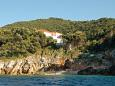 Apartments Kozarica (Mljet) - 4950