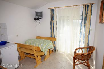 Apartment A-4953-c - Apartments Mundanije (Rab) - 4953