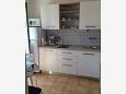 Kitchen - Apartment A-4961-a - Apartments Lopar (Rab) - 4961