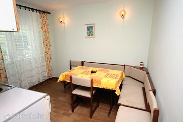 Apartment A-4964-b - Apartments Supetarska Draga - Donja (Rab) - 4964