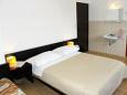 Bedroom 2 - Apartment A-4966-a - Apartments Supetarska Draga - Donja (Rab) - 4966