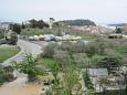 Terrace - view - Apartment A-4971-c - Apartments and Rooms Palit (Rab) - 4971