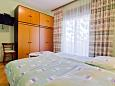 Bedroom - Room S-4971-b - Apartments and Rooms Palit (Rab) - 4971