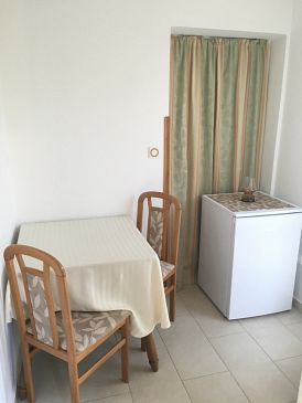 Apartment A-4978-a - Apartments Barbat (Rab) - 4978