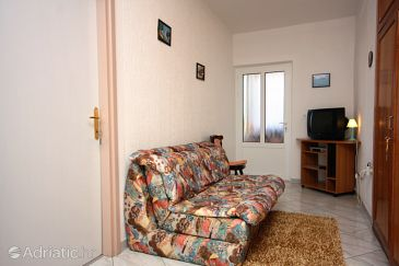 Apartment A-4981-a - Apartments Supetarska Draga - Donja (Rab) - 4981