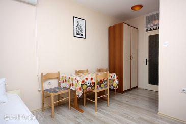 Studio flat AS-4982-a - Apartments Palit (Rab) - 4982