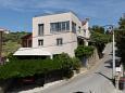 Apartamenty Supetarska Draga - Gonar (Rab) - 4987