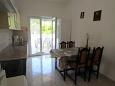 Dining room - Apartment A-4990-a - Apartments Palit (Rab) - 4990