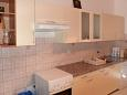 Kitchen - Apartment A-4990-a - Apartments Palit (Rab) - 4990