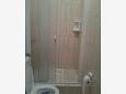 Bathroom 3 - Apartment A-4990-a - Apartments Palit (Rab) - 4990