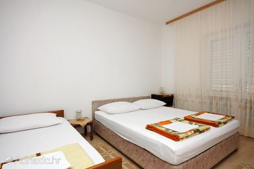 Room S-4995-e - Rooms Barbat (Rab) - 4995