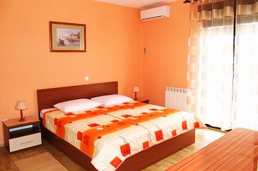 Room S-5006-c - Rooms Palit (Rab) - 5006