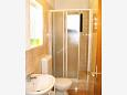 Bathroom - Room S-5006-d - Rooms Palit (Rab) - 5006