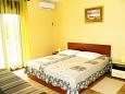 Bedroom - Room S-5006-d - Rooms Palit (Rab) - 5006