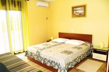 Room S-5006-d - Rooms Palit (Rab) - 5006