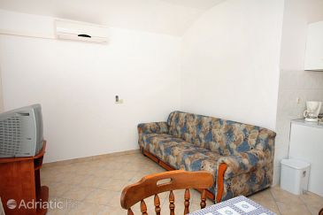 Apartment A-5008-a - Apartments Palit (Rab) - 5008
