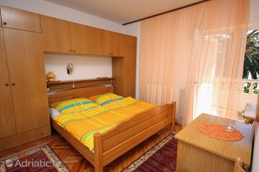 Room S-5010-b - Apartments and Rooms Palit (Rab) - 5010