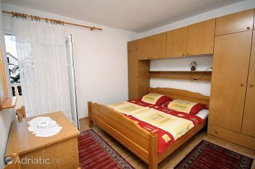 Room S-5010-e - Apartments and Rooms Palit (Rab) - 5010