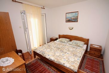 Room S-5010-f - Apartments and Rooms Palit (Rab) - 5010