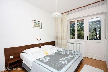 Room S-5013-a - Apartments and Rooms Supetarska Draga - Donja (Rab) - 5013