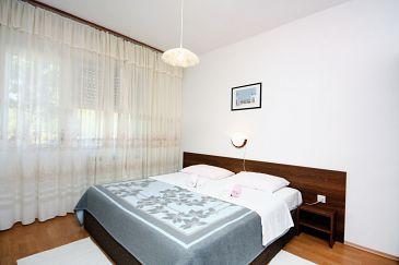 Room S-5013-b - Apartments and Rooms Supetarska Draga - Donja (Rab) - 5013