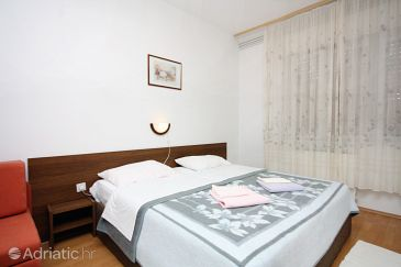 Room S-5013-d - Apartments and Rooms Supetarska Draga - Donja (Rab) - 5013