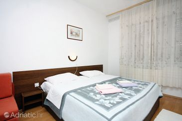 Room S-5013-e - Apartments and Rooms Supetarska Draga - Donja (Rab) - 5013