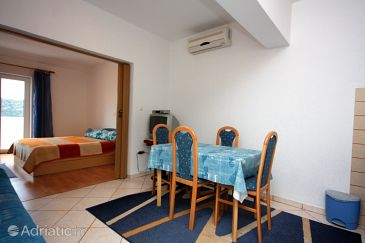 Studio flat AS-5018-a - Apartments Kampor (Rab) - 5018
