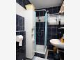 Bathroom - Apartment A-5019-a - Apartments Lopar (Rab) - 5019