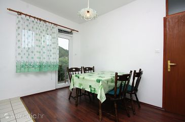 Apartment A-5023-a - Apartments Supetarska Draga - Donja (Rab) - 5023