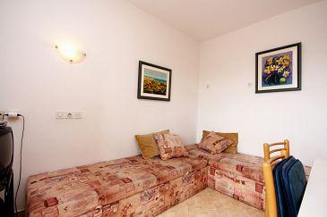 Apartament A-5026-c - Apartamenty Barbat (Rab) - 5026