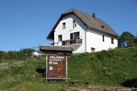 Poljanak Apartments and Rooms 5027
