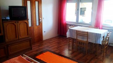 Apartment A-5031-a - Apartments and Rooms Palit (Rab) - 5031