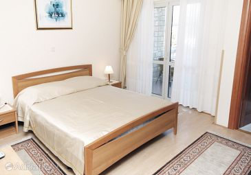 Room S-5033-b - Apartments and Rooms Supetarska Draga - Donja (Rab) - 5033