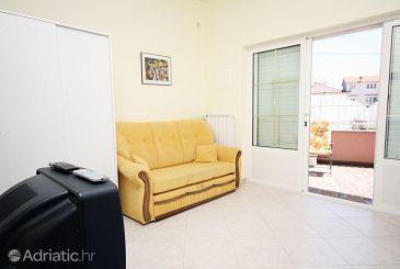 Studio flat AS-5038-a - Apartments Supetarska Draga - Donja (Rab) - 5038
