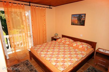 Room S-5039-c - Apartments and Rooms Palit (Rab) - 5039
