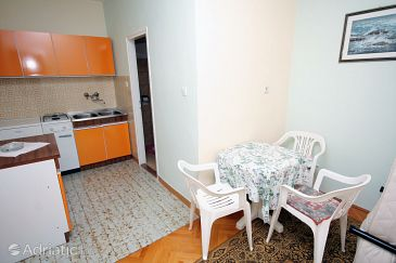 Apartment A-5049-b - Apartments and Rooms Barbat (Rab) - 5049