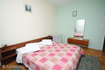 Room S-5049-a - Apartments and Rooms Barbat (Rab) - 5049