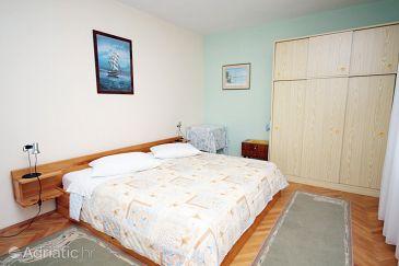 Room S-5049-c - Apartments and Rooms Barbat (Rab) - 5049